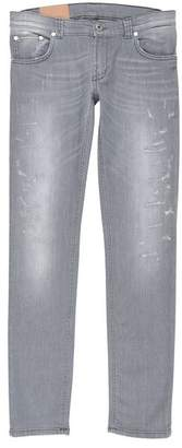 Dondup DKING Denim trousers