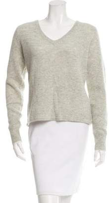 Veda Wool Getty Sweater w/ Tags