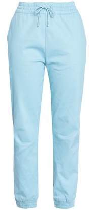 adidas Stretch-Cotton Track Pants