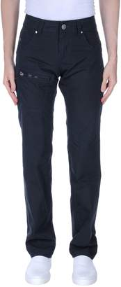 Energie Casual pants