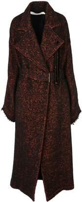 Damir Doma Coats - Item 41799809RX