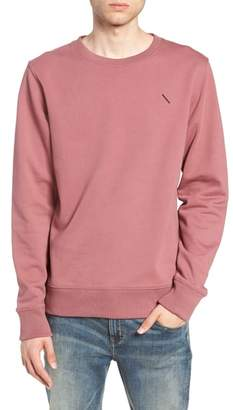 Saturdays NYC Bowery Sweatshirt