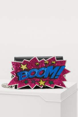 Dolce & Gabbana Boom Pop mini bag