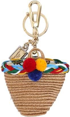 Dolce & Gabbana Key rings
