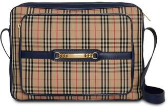 Burberry 1983 Check Link bag
