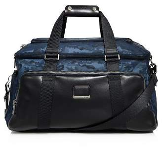Tumi Mccoy Gym Bag - 100% Exclusive