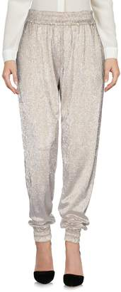 Elisabetta Franchi Casual pants - Item 36852279GF