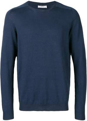 Mauro Grifoni lightweight sweatshirt