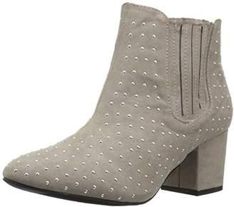 Qupid Women's Skipper-03 Fashion Boot