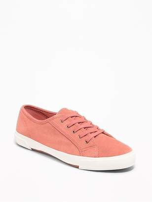 Old Navy Corduroy Sneakers for Women