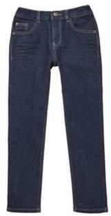 F&F Skinny Stretch Jeans 13-14 years