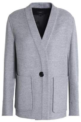Joseph Wool And Cashmere-Blend Blazer