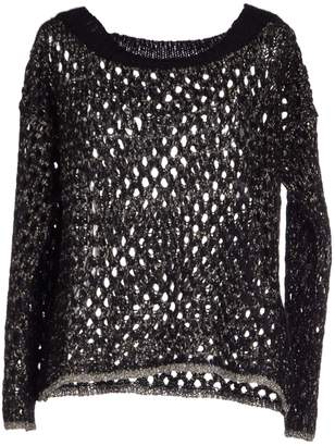 Pinko BLACK Sweaters