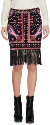 Rachel Zoe Mini skirts