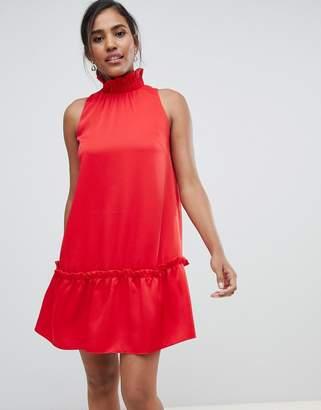 Ted Baker Lynzey swing dress