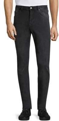 J. Lindeberg Damien Shadow Jeans