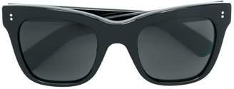 Joseph Draycott sunglasses