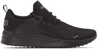 Puma Pacer Next Cage Trainers