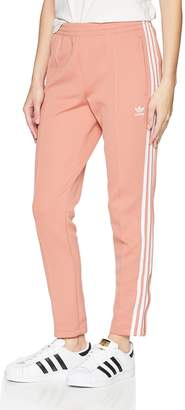 adidas Women's SST Track Top