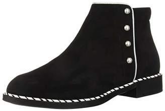 BeautiFeel Women's Marlowe Fashion Boot