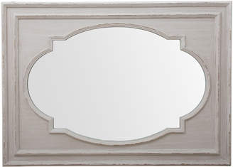 Florabelle Long Chelsea Mirror