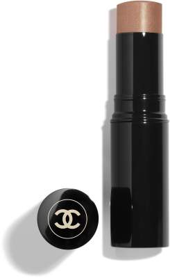Chanel CHANEL LES BEIGES Healthy Glow Sheer Colour Stick