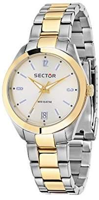 Sector Women's Watch R3253486501
