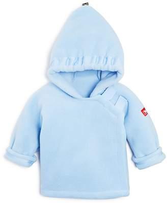 Widgeon Kids Widgeon Boys' Hooded Fleece Jacket - Baby