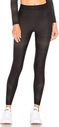 ultracor Sprinter Silk Legging