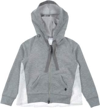 Lulu L:Ú L:Ú Sweatshirts - Item 37912368SO