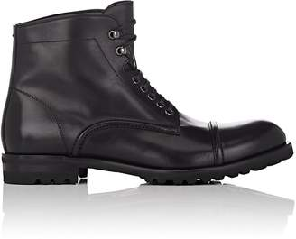 Harry's of London MEN'S GUY LEATHER BOOTS