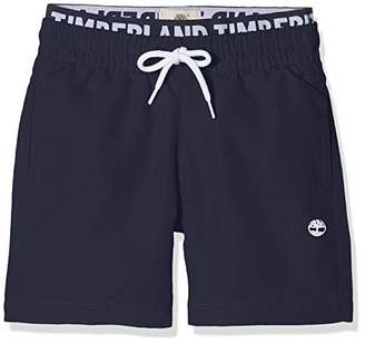 Timberland Boys' Surfer Swim Trunks
