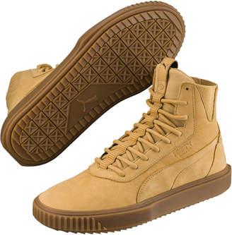 PUMA Breaker Hi Gum Sneakers bd1782623