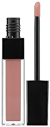 Edward Bess Deep Shine Lip Gloss