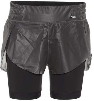 LNDR Eclipse Cycle shorts