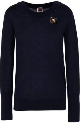I'M Isola Marras Sweaters - Item 39894393VH