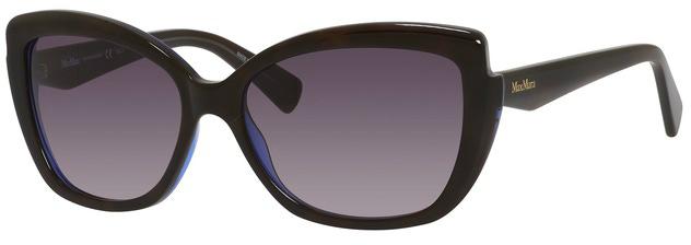 Max MaraMax Mara Milling Rectangle Sunglasses