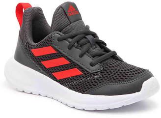 adidas Altarun K Sneaker - Kids' - Boy's