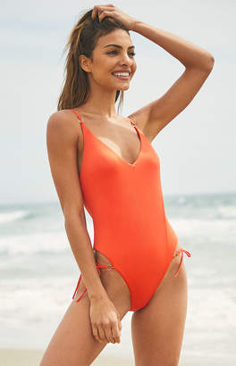 Bond-Eye Australia Boogie Down One Piece Swimsuit