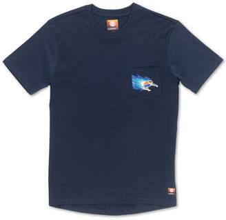 Element Men Hoffman Graphic T-Shirt