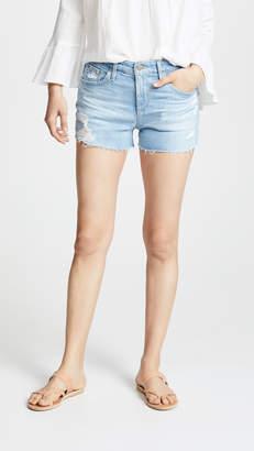AG Jeans Brynn Shorts