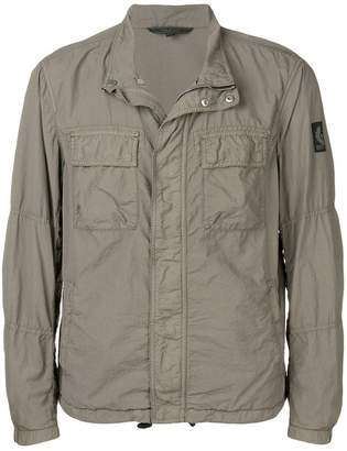 Belstaff casual lightweight jacket