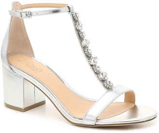 Badgley Mischka Gretchen Sandal - Women's