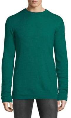 Diesel Kash Cotton Sweater