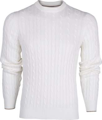 Brunello Cucinelli Knit Sweater