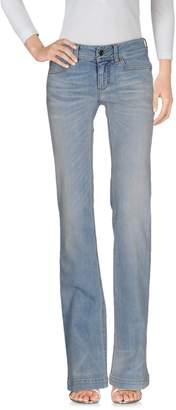 Dolce & Gabbana Denim pants - Item 42560161OP