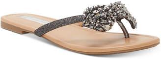 INC International Concepts I.n.c. Women Melindaa Sandals, Women Shoes