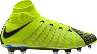 Nike Hypervenom 3 EA Sports Fifa 18