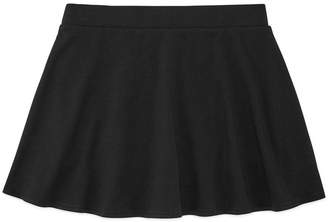 Arizona Total Girl Jersey Skater Skirt - Big Kid Girls