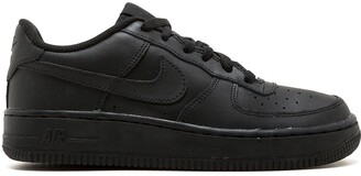 Nike Force 1 (GS) sneakers